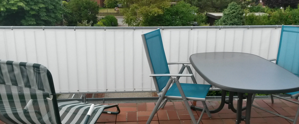 Balkon1